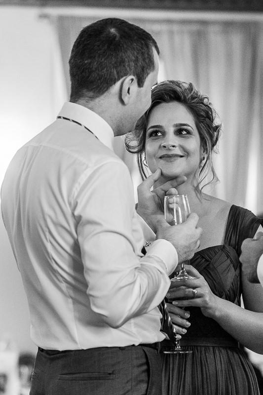 fotografie nunta ploiesti sara si radu 16.jpg