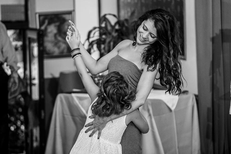 fotografie nunta ploiesti sara si radu 19.jpg