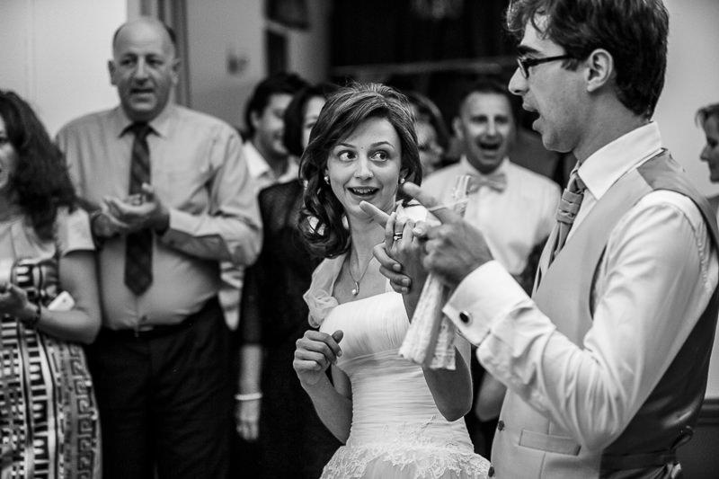 fotografie nunta ploiesti sara si radu 35.jpg