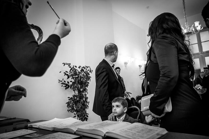 fotografie nunta ana si florin bucuresti 01.jpg