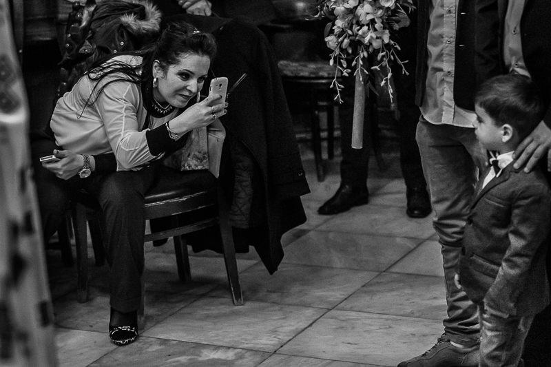 fotografie nunta ana si florin bucuresti 07.jpg