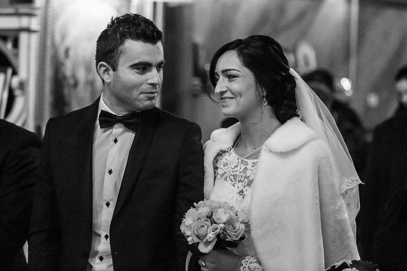 fotografie nunta ana si florin bucuresti 10.jpg