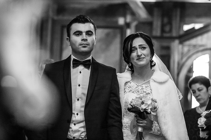 fotografie nunta ana si florin bucuresti 11.jpg
