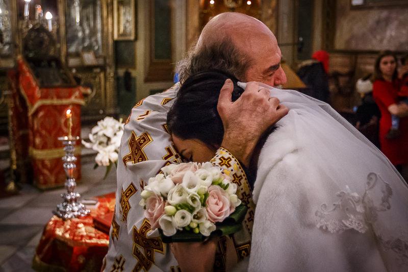 fotografie nunta ana si florin bucuresti 13.jpg