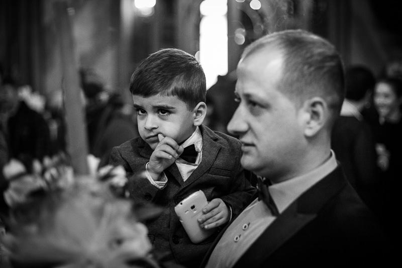 fotografie nunta ana si florin bucuresti 14.jpg