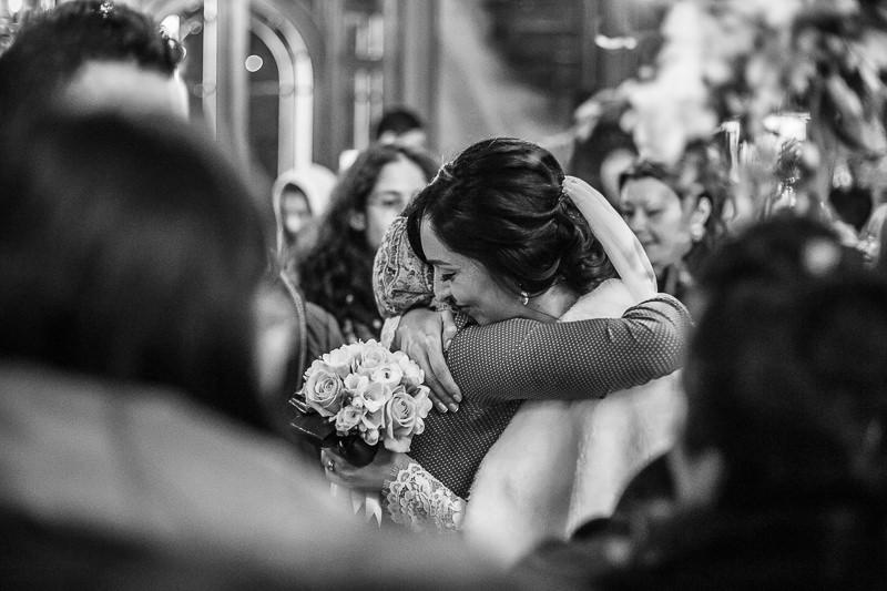 fotografie nunta ana si florin bucuresti 15.jpg