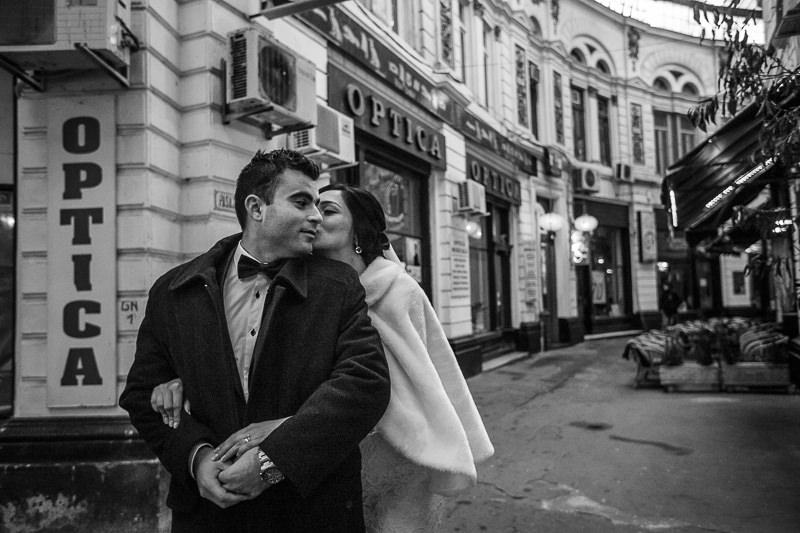 fotografie nunta ana si florin bucuresti 16.jpg