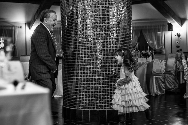 fotografie nunta ana si florin bucuresti 19.jpg