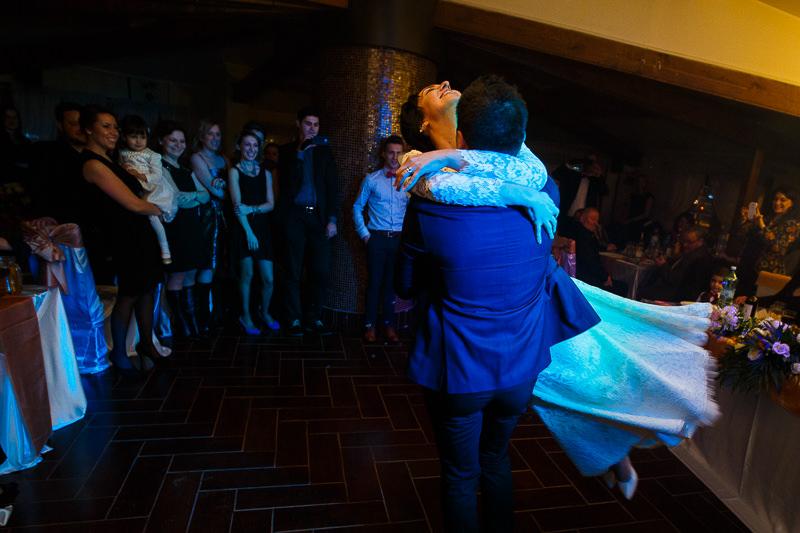 fotografie nunta ana si florin bucuresti 21.jpg