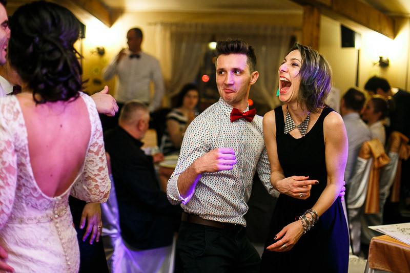 fotografie nunta ana si florin bucuresti 26.jpg