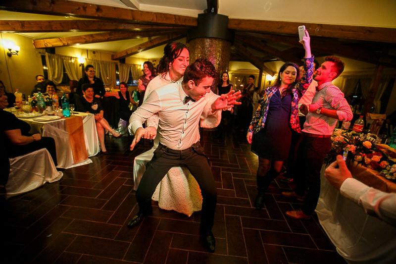 fotografie nunta ana si florin bucuresti 28.jpg