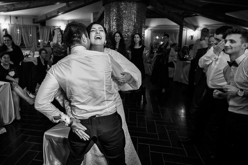 fotografie nunta ana si florin bucuresti 29.jpg