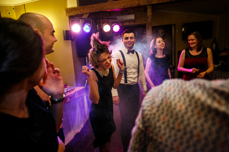 fotografie nunta ana si florin bucuresti 31.jpg