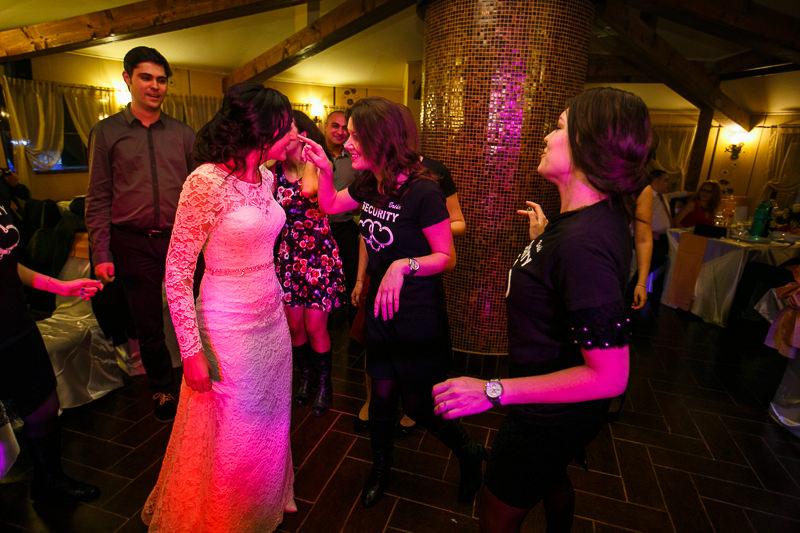 fotografie nunta ana si florin bucuresti 33.jpg