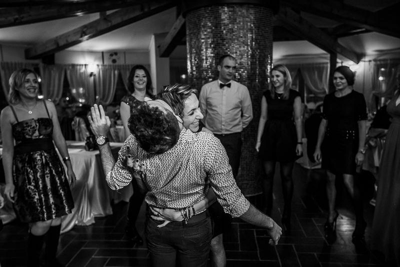 fotografie nunta ana si florin bucuresti 37.jpg