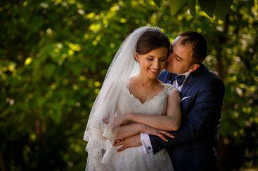 Nunta Oana Si Silviu