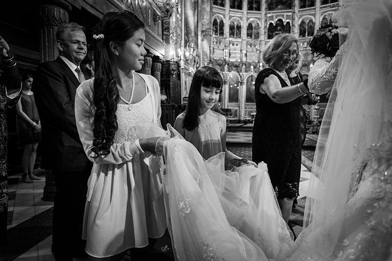 nunta-sara-si-iulius-bucuresti-white-house-12