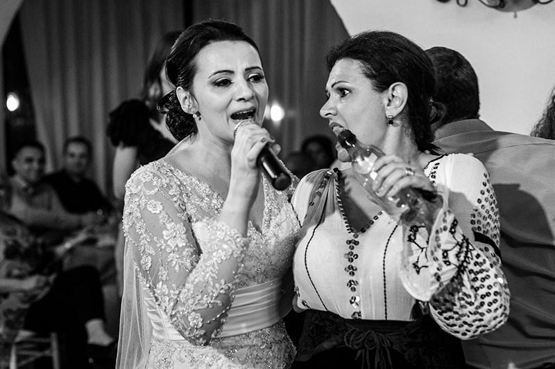nunta-sara-si-iulius-bucuresti-white-house-27