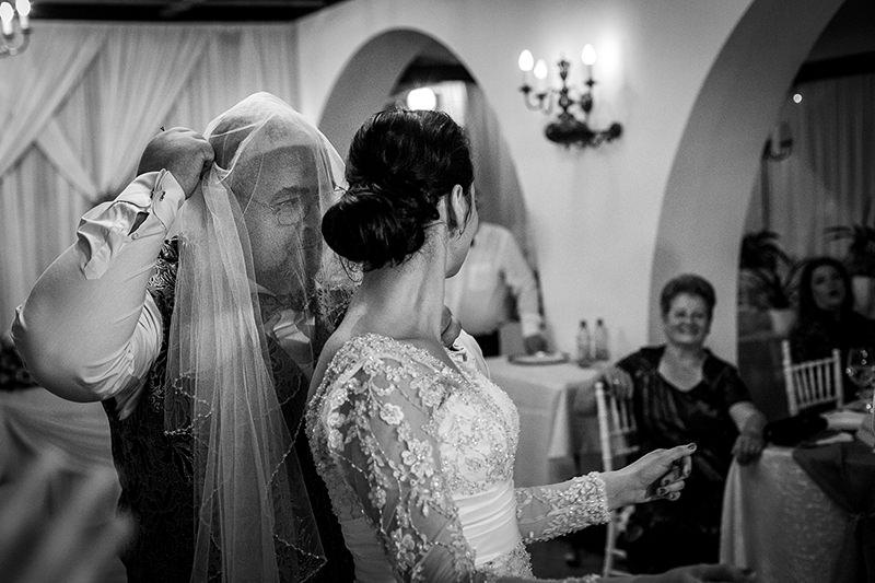 nunta-sara-si-iulius-bucuresti-white-house-30