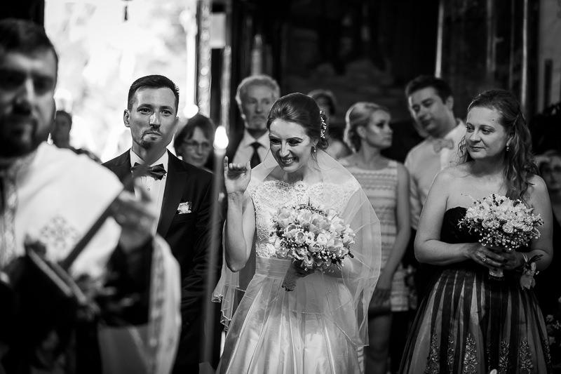 nunta monica si sabin domenii plaza bucuresti 16.jpg