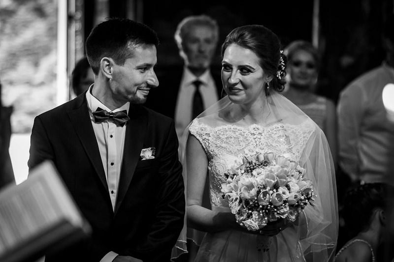 nunta monica si sabin domenii plaza bucuresti 17.jpg