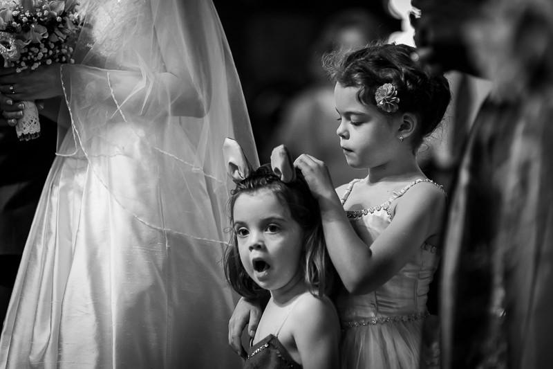 nunta monica si sabin domenii plaza bucuresti 19.jpg
