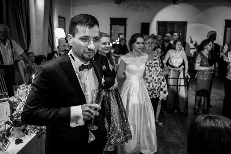 nunta monica si sabin domenii plaza bucuresti 52.jpg