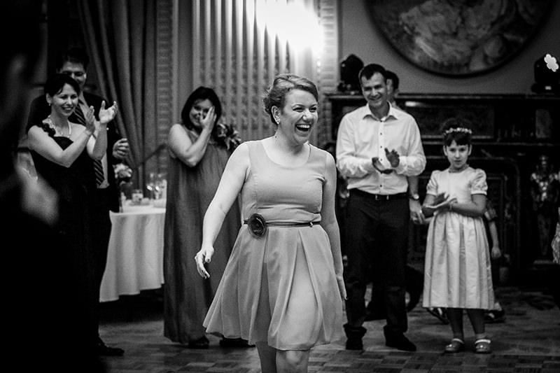 nunta laura si sorin