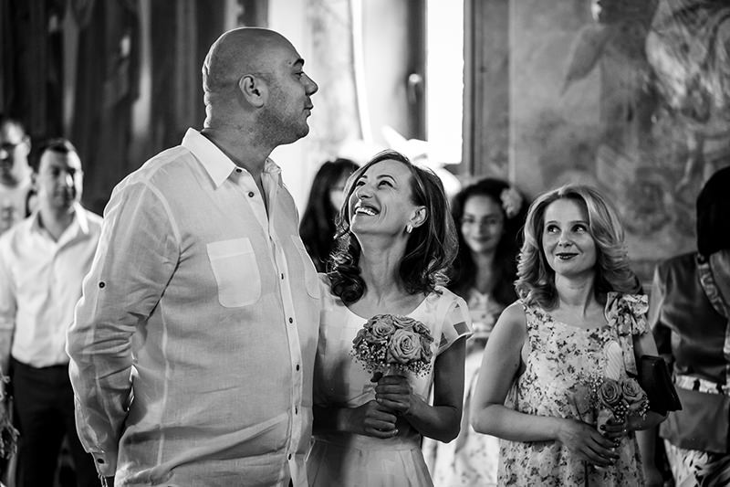nunta-rosiori-de-vede-elena-si-cezar-01