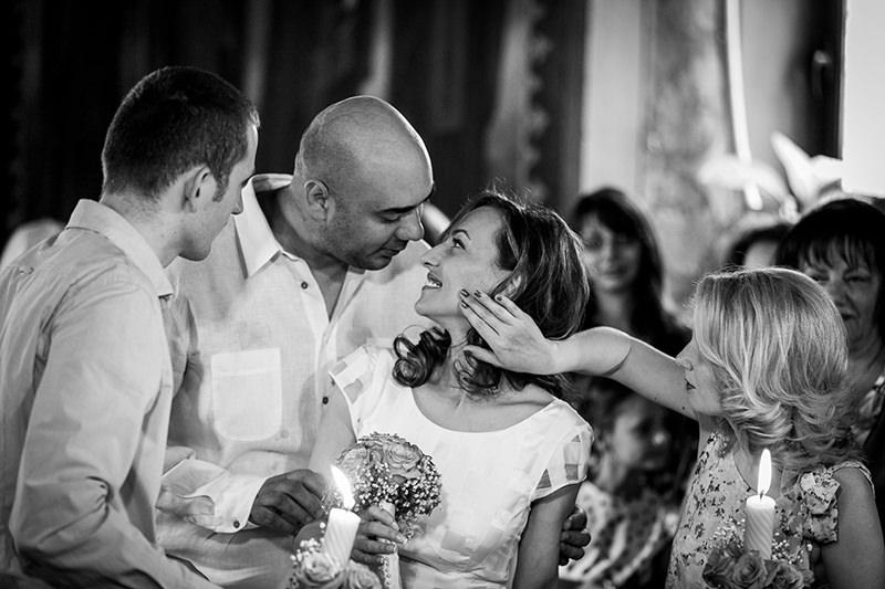 nunta-rosiori-de-vede-elena-si-cezar-05