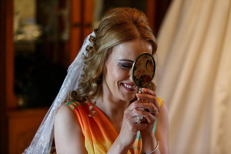 nunta-rosiori-de-vede-elena-si-cezar-07