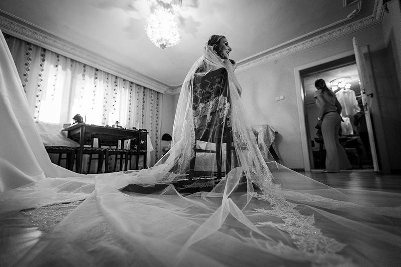 nunta-rosiori-de-vede-elena-si-cezar-08