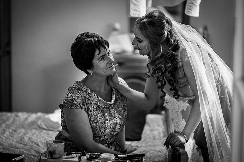nunta-rosiori-de-vede-elena-si-cezar-09