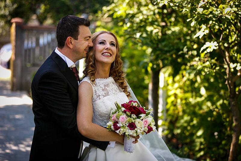 nunta-rosiori-de-vede-elena-si-cezar-14