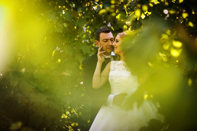 nunta-rosiori-de-vede-elena-si-cezar-16