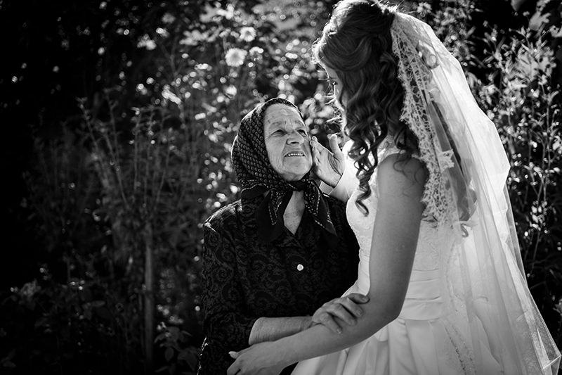 nunta-rosiori-de-vede-elena-si-cezar-17