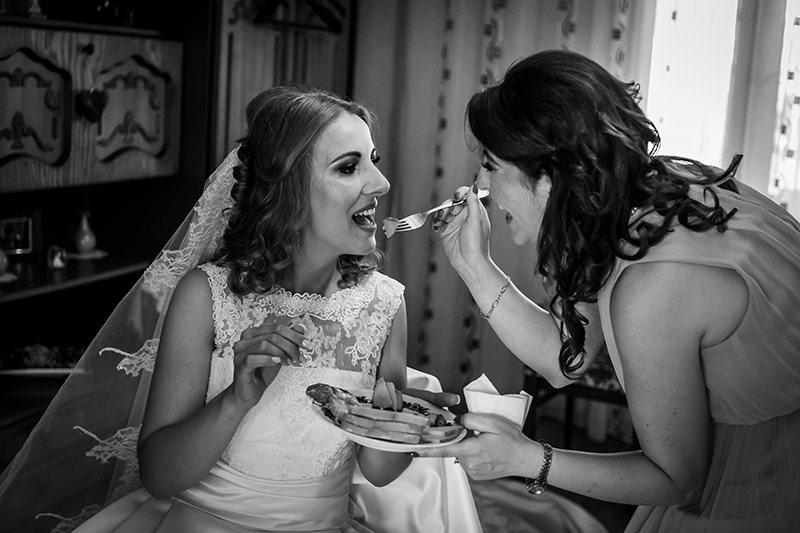 nunta-rosiori-de-vede-elena-si-cezar-18