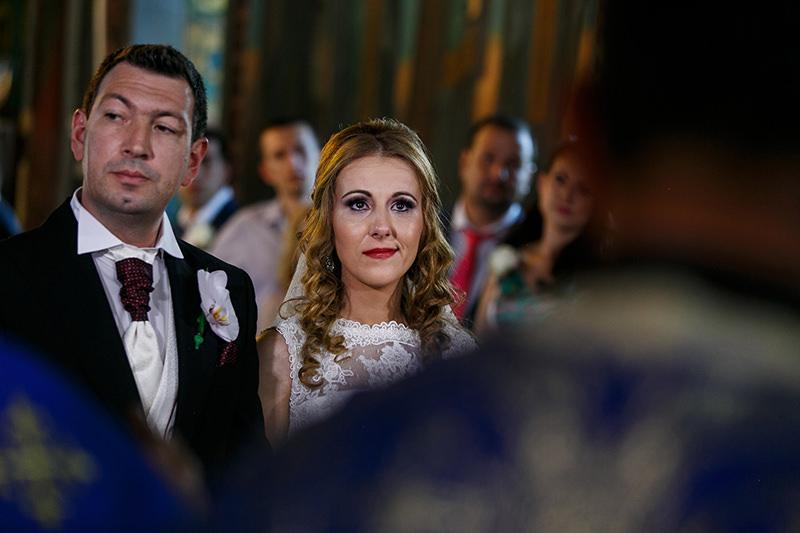 nunta-rosiori-de-vede-elena-si-cezar-24