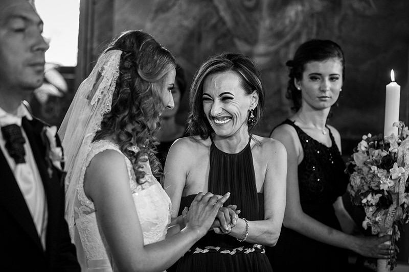 nunta-rosiori-de-vede-elena-si-cezar-25