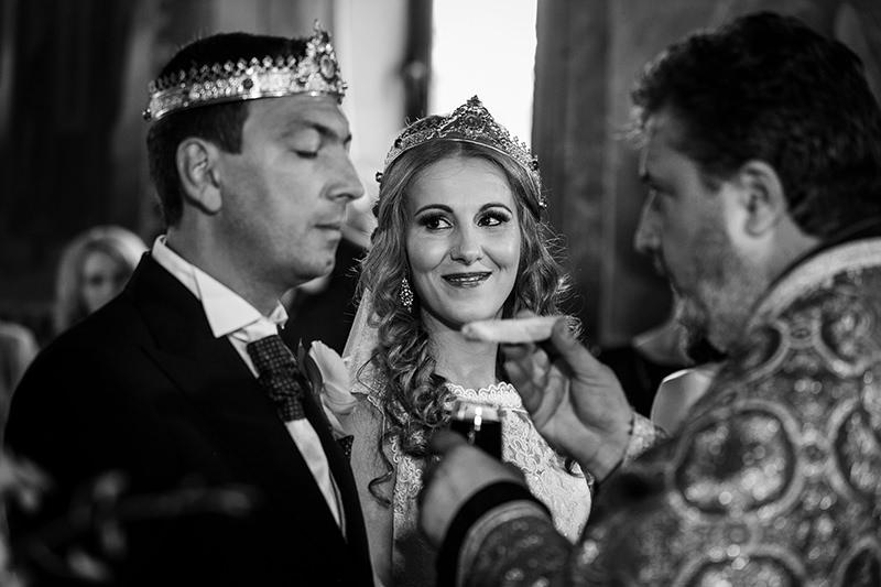 nunta-rosiori-de-vede-elena-si-cezar-27