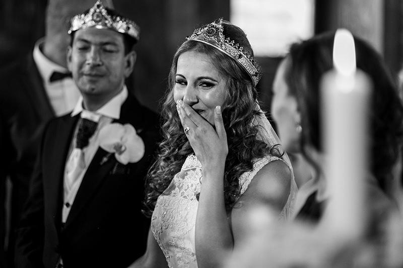 nunta-rosiori-de-vede-elena-si-cezar-29