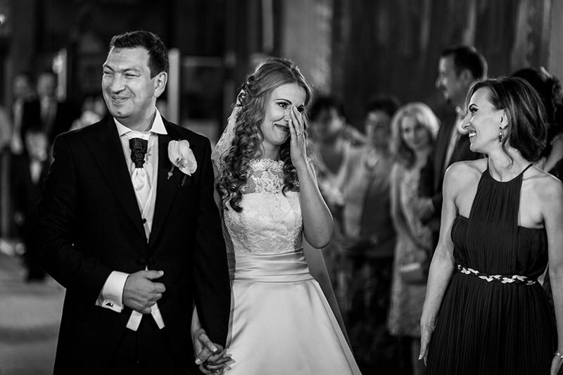 nunta-rosiori-de-vede-elena-si-cezar-30