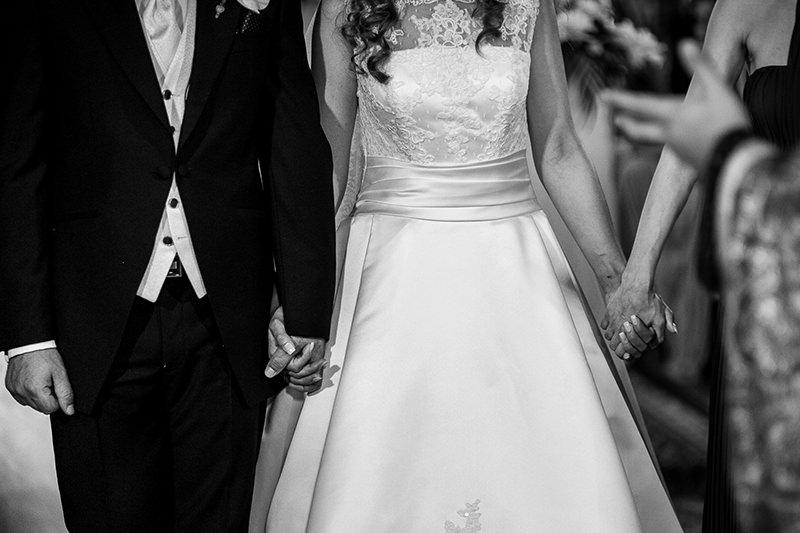 nunta-rosiori-de-vede-elena-si-cezar-31