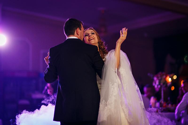 nunta-rosiori-de-vede-elena-si-cezar-33