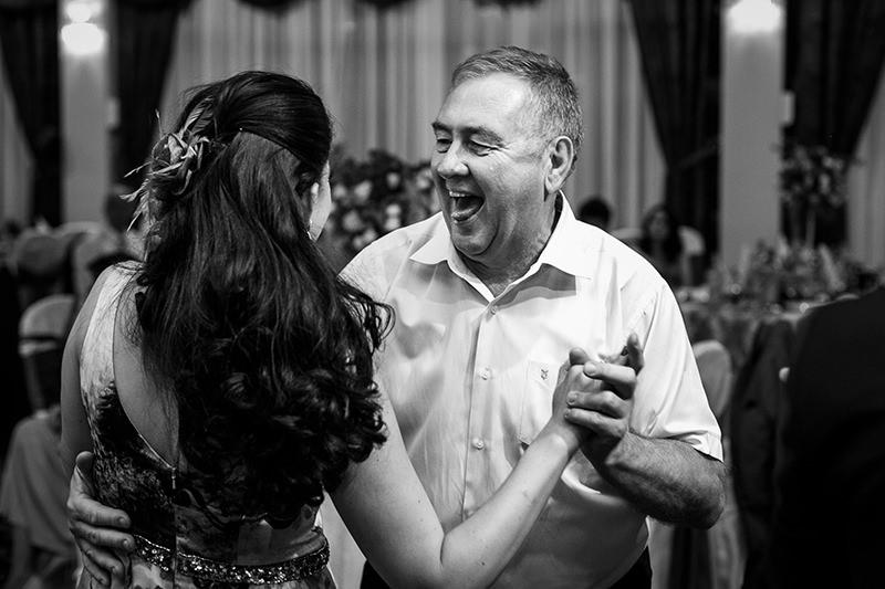 nunta-rosiori-de-vede-elena-si-cezar-43