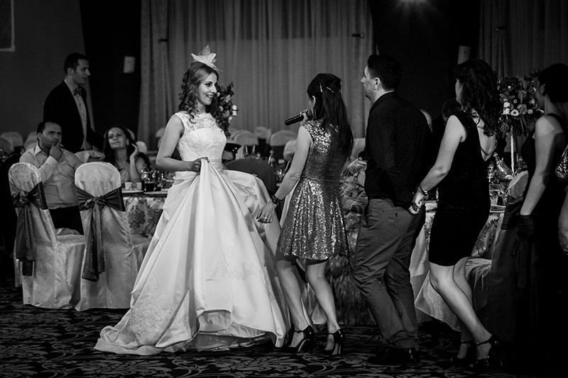 nunta-rosiori-de-vede-elena-si-cezar-47