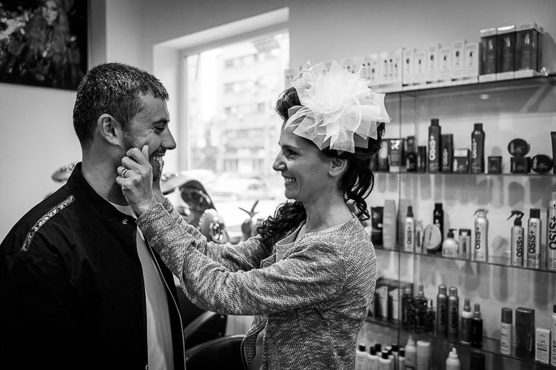 foto-nunta-bucuresti-cornelia-razvan-15