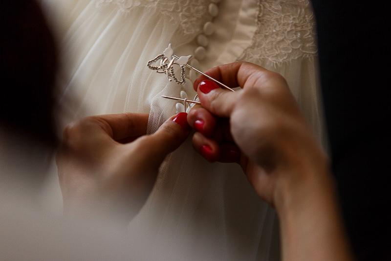 foto-nunta-bucuresti-cornelia-razvan-16