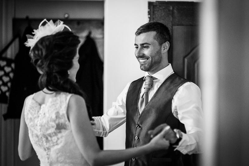 foto-nunta-bucuresti-cornelia-razvan-17