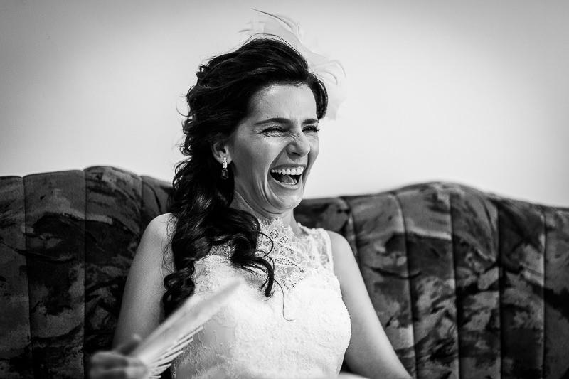 foto-nunta-bucuresti-cornelia-razvan-18